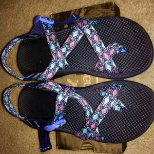 Chaco Shoes | Trace Eclipse Chacos